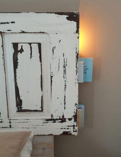 Almagreira House - Room Air - Details 2020