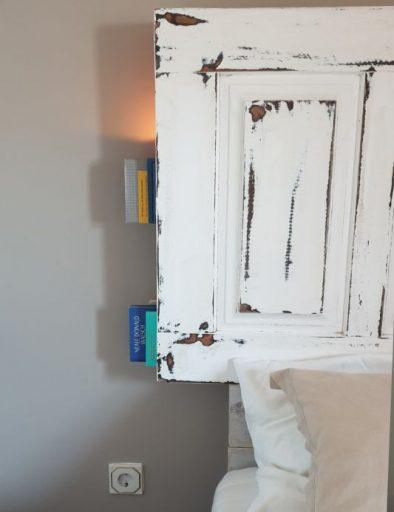 Almagreira House - Room Air - Details 3