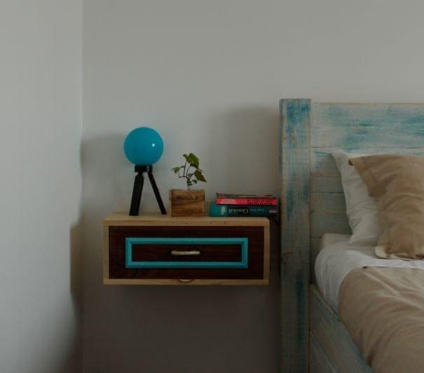 Almagreira House - Water Room ok