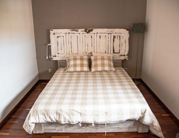 room air 2