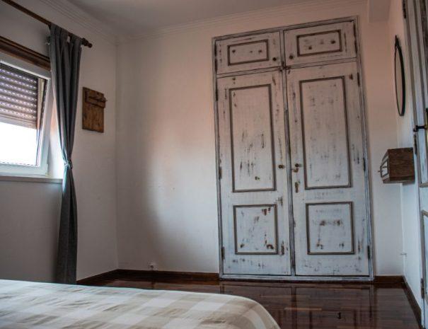 room aria 2