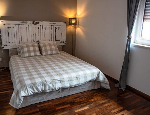 room aria 3