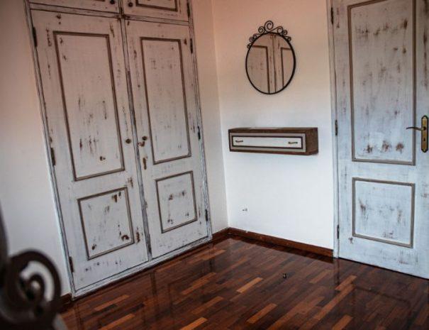 room aria 4