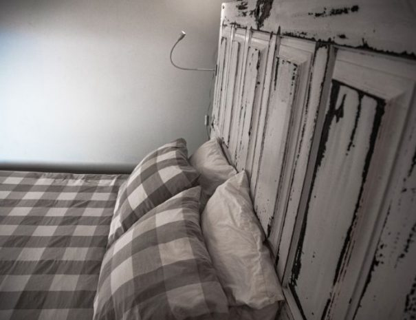 room aria 8