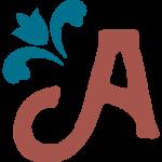 Logo Almagreira House - Official