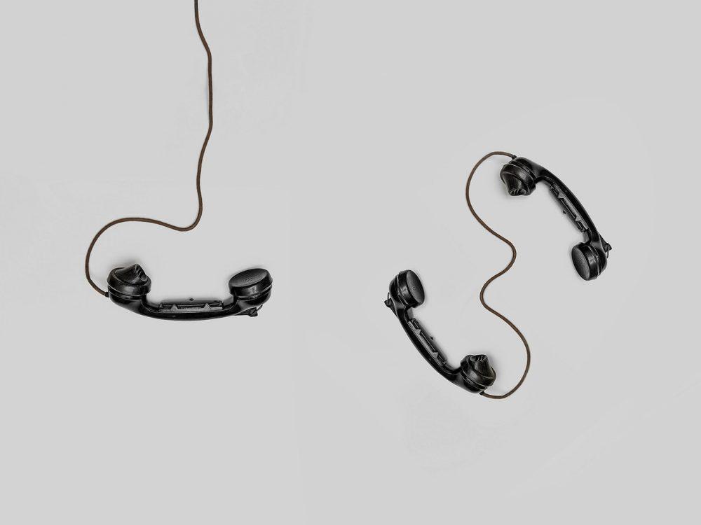 Prefisso Telefonico Portoghese