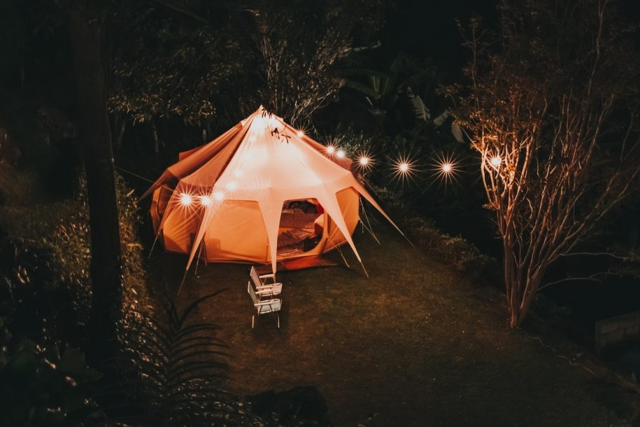 campeggi a peniche e dintorni 2020