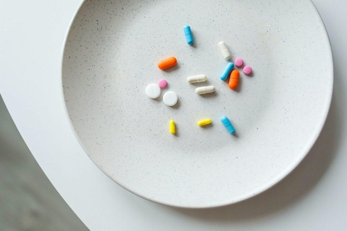 Farmacie a Peniche