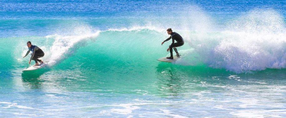 Migliori Surf Shop a Faro